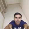 Rony Yesudasan, 37, India