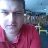 Furkan, 30, Turkey