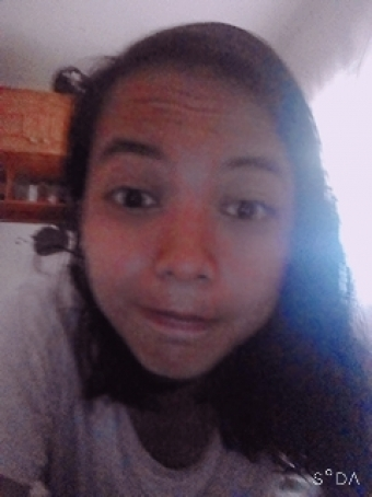 Ruth, 27, Philippines