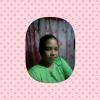 Jessa Garcia, 22, Philippines