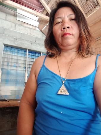 Yuri, 49, Philippines