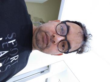Md Mahfuz, 32, Qatar