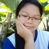 Lennie, 19, Philippines